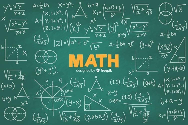 fundo-de-quadro-de-matematica-realista_2