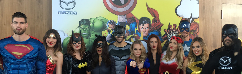 superheroes.JPG