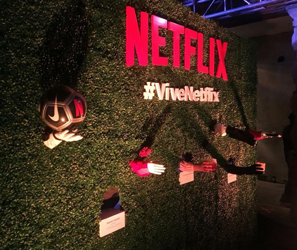 Netflix backwall.jpg