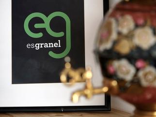 ESGRANEL 36.jpg