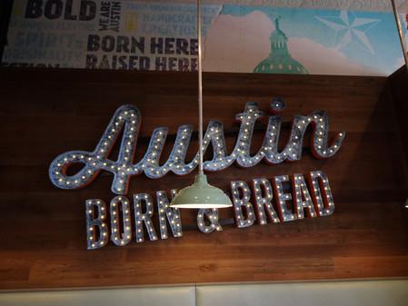 Restaurant Spotlight - Schlotzsky's Austin Eatery