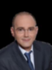 david SANGLIER - CAD+ - expert comptable - fiscaliste - Paris Ile de France