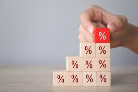 La difficile preuve du taux d'intérêt d'un prêt consenti par une société mère