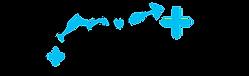 logo_CAD+.png