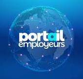 portail employeurs.png