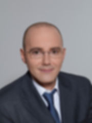 David Sanglier expert comptable