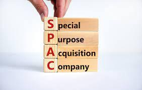 Les SPACs : A quoi servent-elles et comment fonctionnent-elles ?