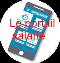 cad+ portail salarié.png