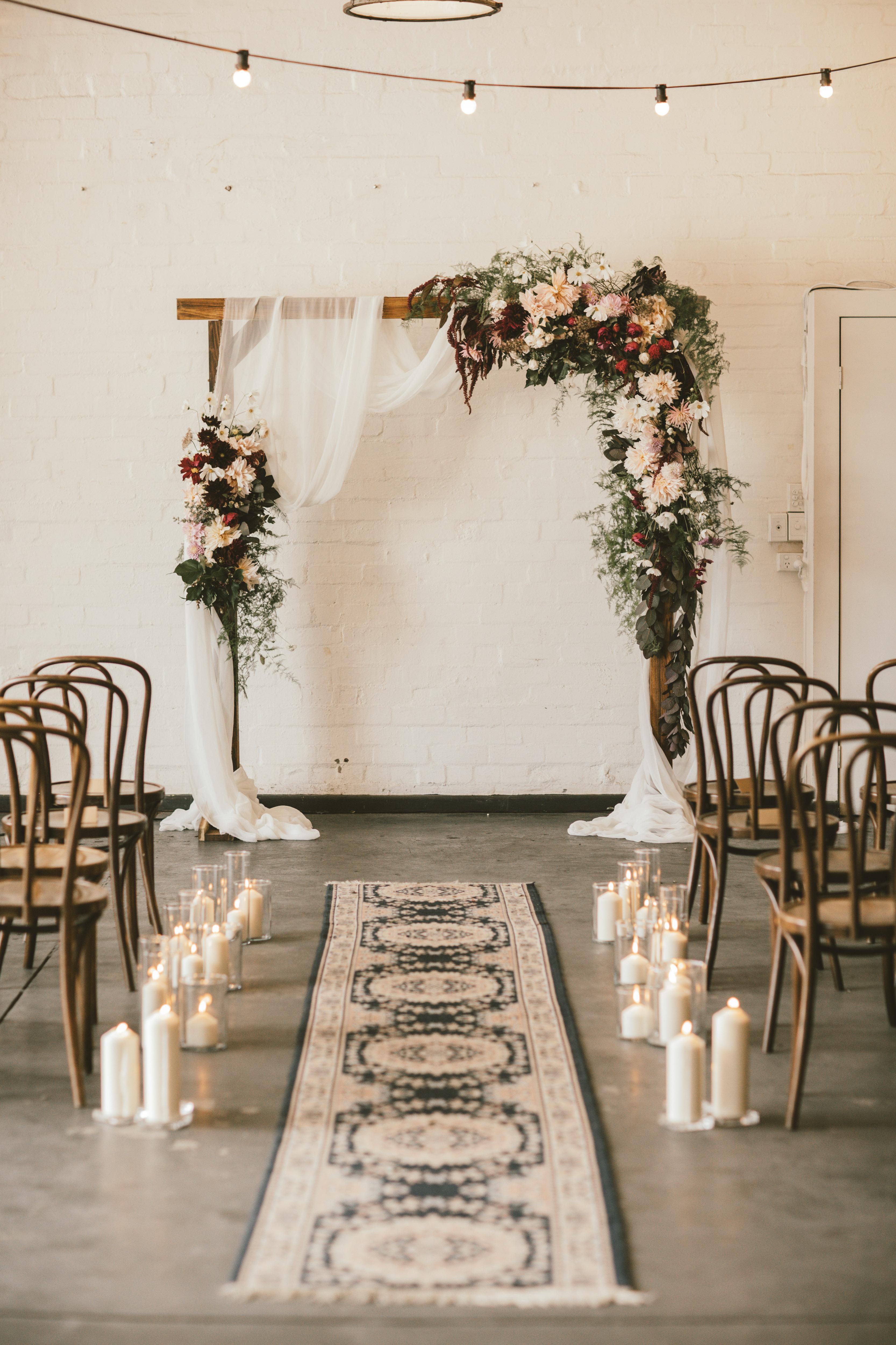 Photograph, Photography, Wedding