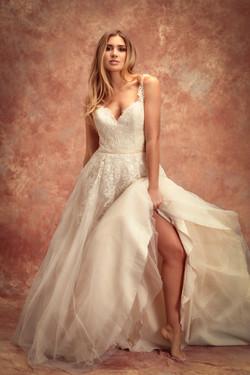 Photograph, Portraiture, wedding