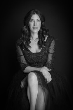 Photograph, Portraiture, Studio