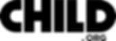 Child.org logo.png