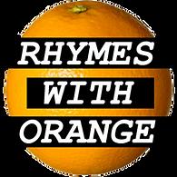 TitleRhymesWithOrangeLogo-300x300.png
