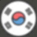 south-korean-korea-asian-country-flag-51