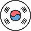 south-korean-korea-asian-country-flag-51