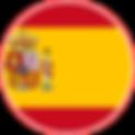 spain-Flag.png