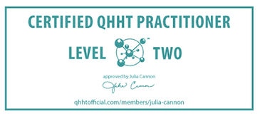qhht level 2 badge.JPG