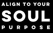 align to your soul purpose logo.JPG