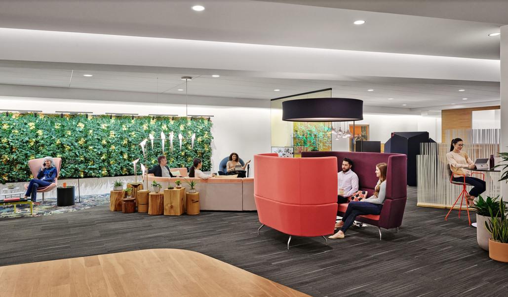 workcafe refresh2.JPG