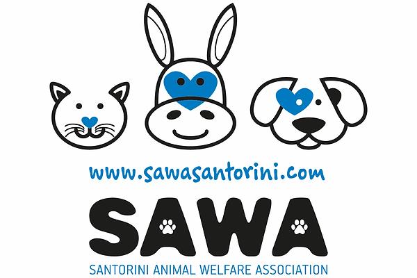SAWA_logo.png