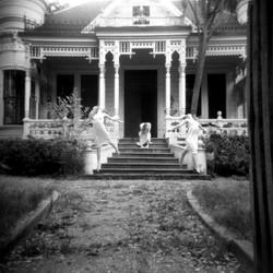 Grandmothers_House