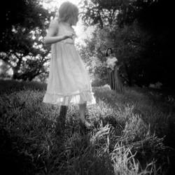 Little_Josephine