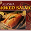 Thumbnail: Pick two smoked salmon box set