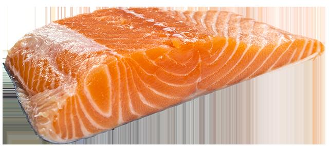 5lbs Fresh Wild Pacific (Pink) Salmon $16.00lb