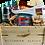 Thumbnail: Medium Gift Crate B