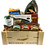 Thumbnail: Large Gift Crate A