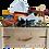 Thumbnail: Large Gift Crate B
