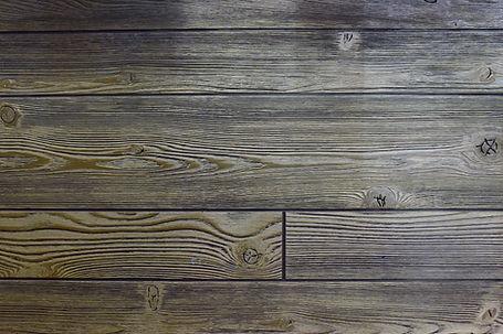 photo of wood texture.jpg