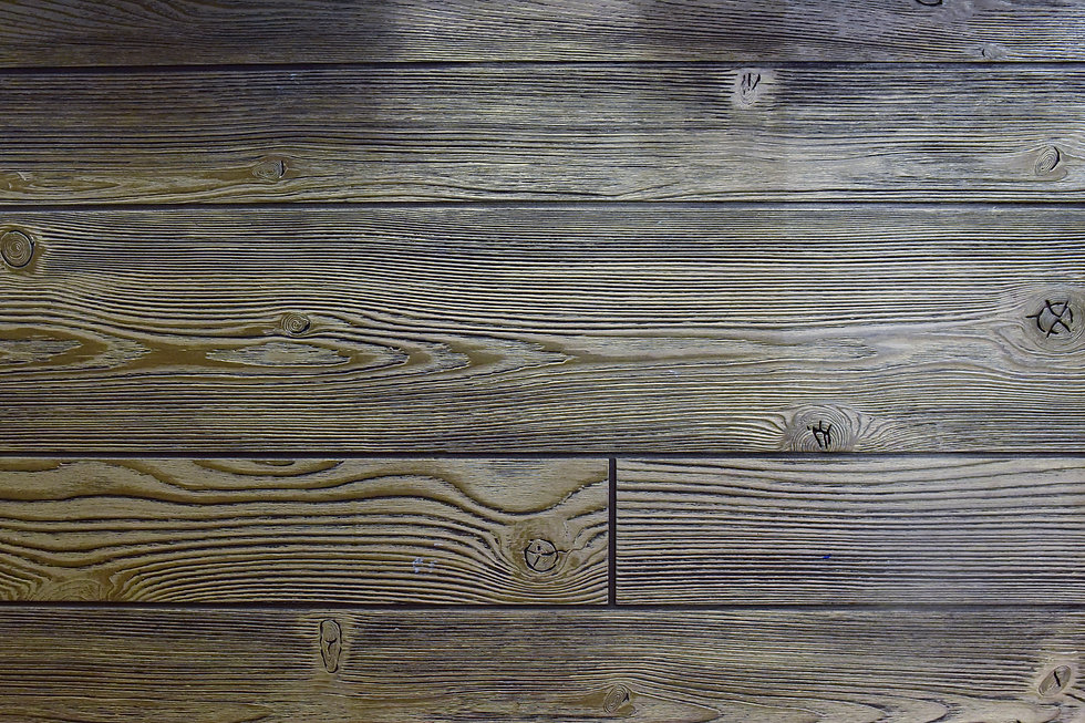 photo of wood texture.jpg