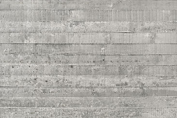 Board Formed Concrete Texture.jpg