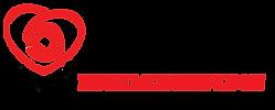 NI Silver Logo.png