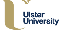 Ulster_University_Logo.png