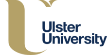 Ulster_University_Logo.png