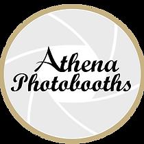 GoldenAthena.png