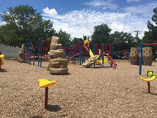 key playground.jpg