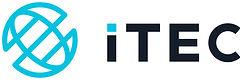 iTEC Logo_NEW.jpg
