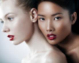 women wearing makeup_edited.jpg