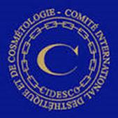 CIDESCO Logo .png