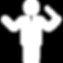 music-conduktor-128 (1) white.png