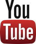 youtube-logo-png-6.png