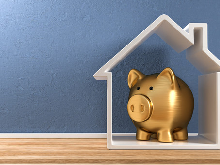 Things You Should Avoid After Applying for a Home Loan