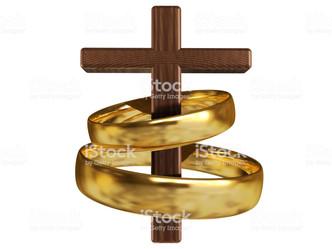 Épouse qui tu veux, mais que ce soit dans le Seigneur