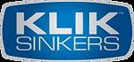 Klik-Sinkers-Logo.png