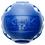 Thumbnail: KLIK Sinkers (BLUE) Flip Wallet
