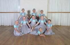 Prep Ballet - Tuesday.jpg