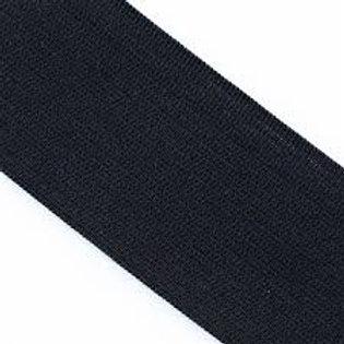 Black Waist Elastic